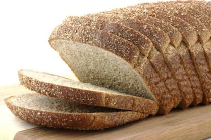 Bread bakery business 5