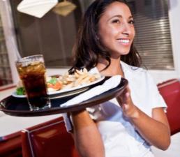 How to start a restaurant business 11