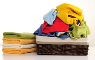 drycleaning-laundry-business 9