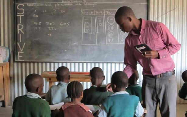 1. Bridge academies Kenya_4