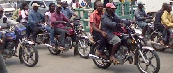 1 human transport business Africa_3