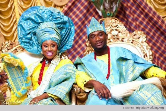 african wedding business 2