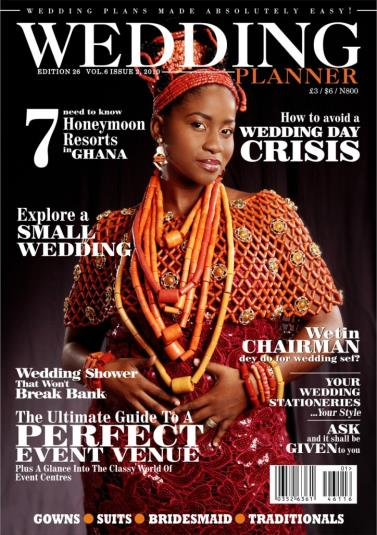 african wedding business 9