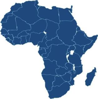 1.african stock market investing 2