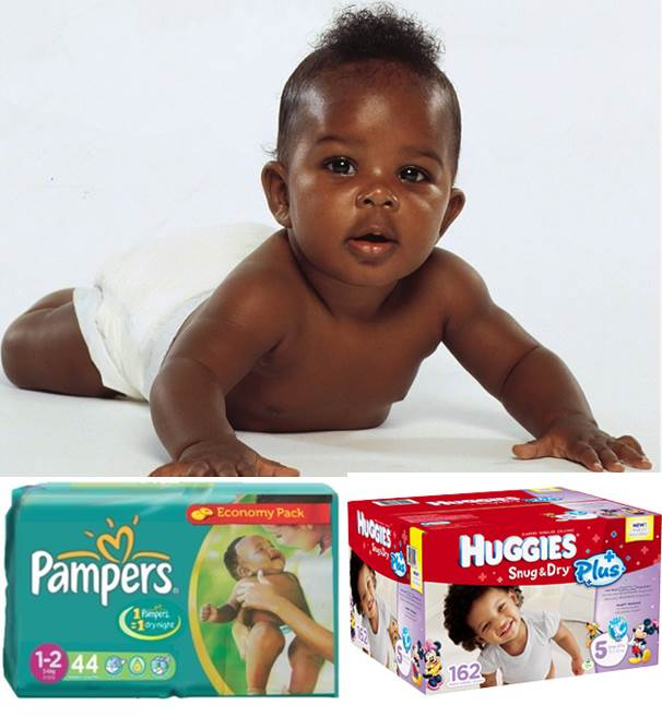 1.baby product business 4