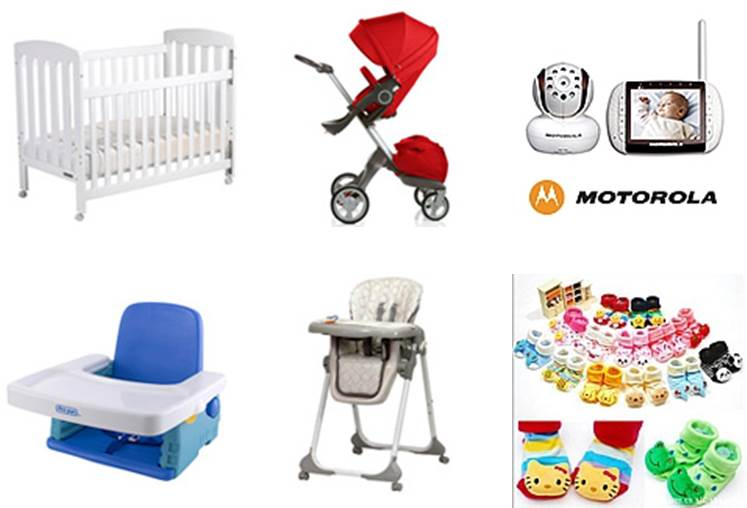 1.baby product business 5
