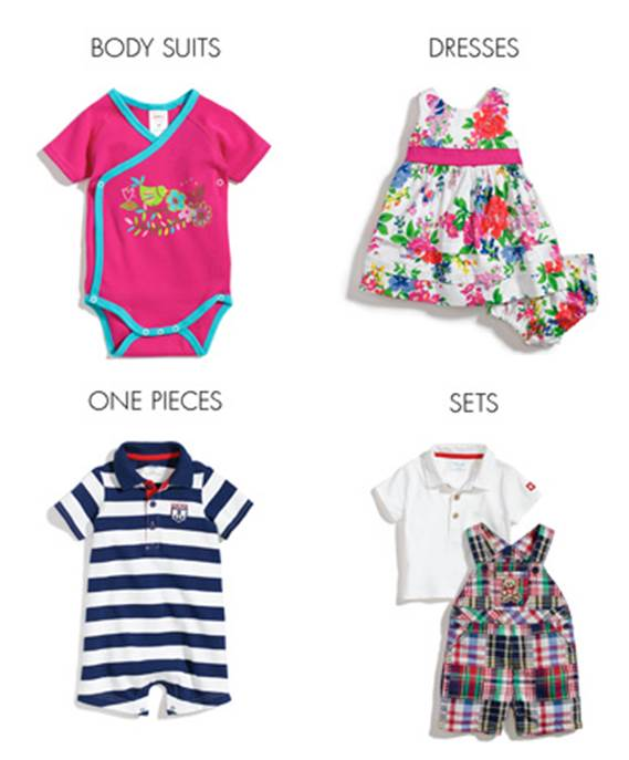 1.baby product business 6