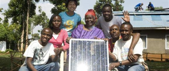 1_solar power business 1