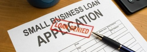 1.how to get a small business loan 3