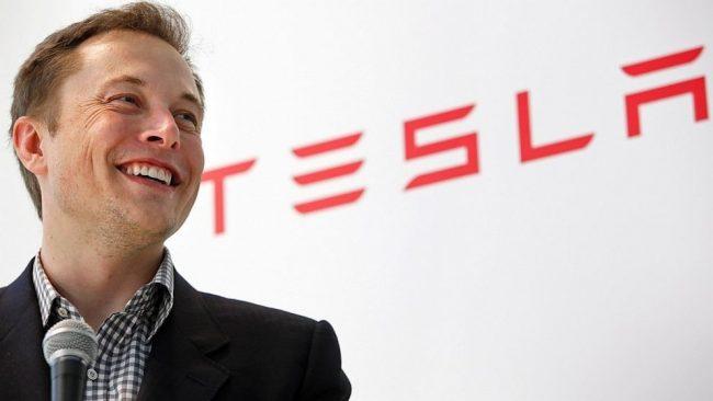 10 guaranteed ways to raise money for a business -- Elon Musk Tesla