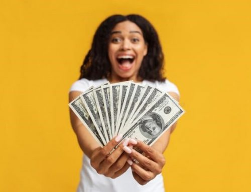 10 Guaranteed Ways To Raise Money for A Business (With Inspiring Examples)