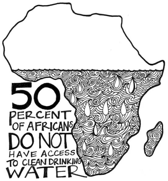 1. drinking water business in africa 4