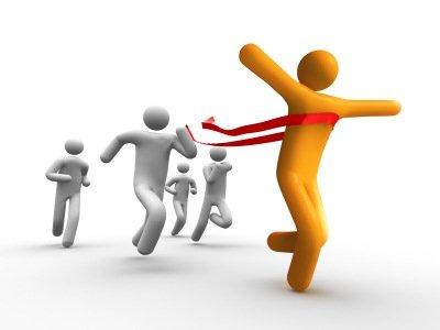 Business 101 - 5 Important Concepts for Entrepreneurs 4