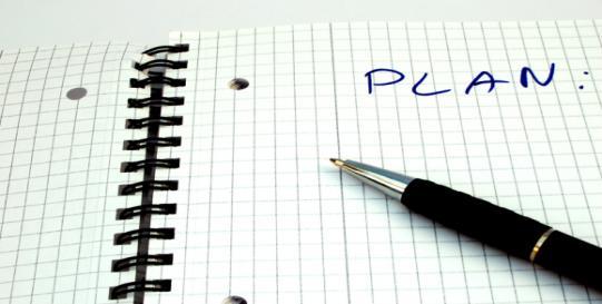 1.1 5 Steps to Avoid Procrastination 5