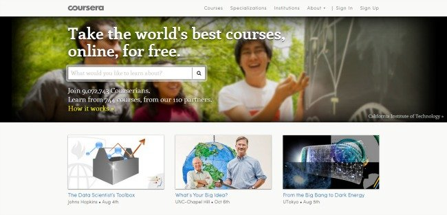 1.1 002 Coursera 1