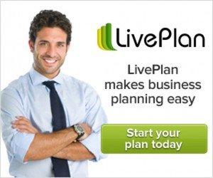 1.1 A Secret Tool to write a smart business plan 12