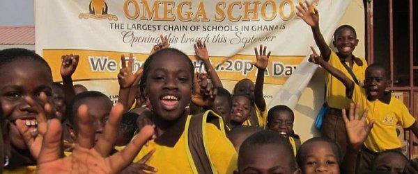1.1 101 Ways To Make Money in Africa 5