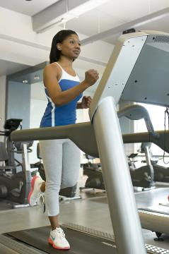 1.1 A Fitness industry in Africa 7