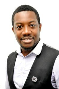 1.1 A 100 African Startups 2