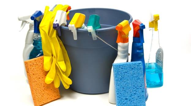 Professional Cleaning Services – How You Can Start A