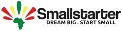 Smallstarter Africa Logo