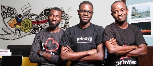 Business ideas for 2016 - Printivo