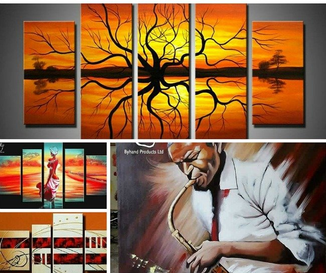 The Business of African Art - 4