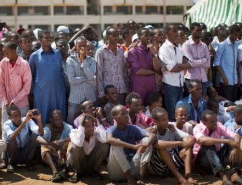 This Is The Shocking Reason Why 100 Million Young And Educated Africans Are Jobless