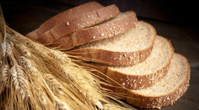 Why Africa is Poor - Top 3 Grains That Empty Africa's Pockets - Wheat
