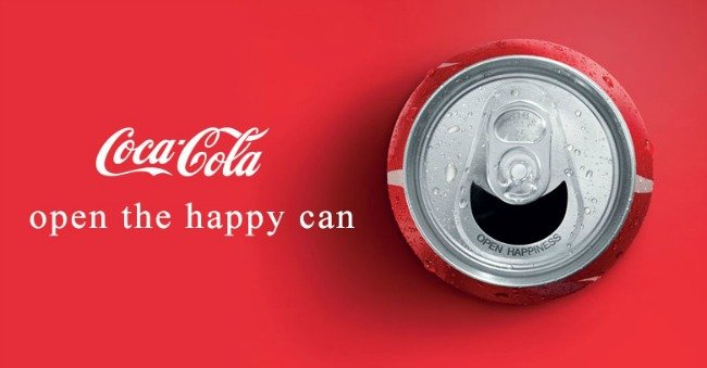 6 Powerful Ways To Steal Customers from your Competition -- CocaCola