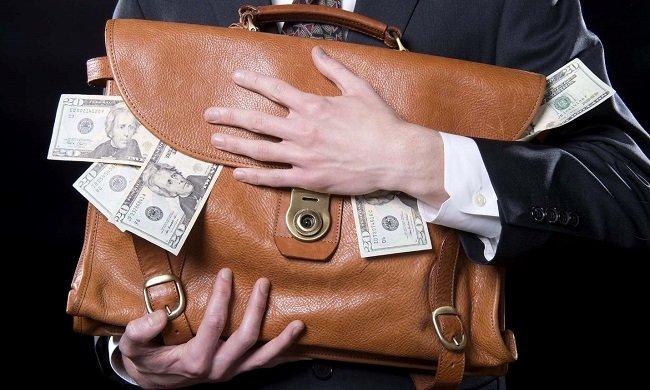 10 Types Who Will Never Be Entrepreneurs -- The Money Bag