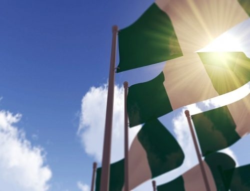 The Top Business and Investment Opportunities In Nigeria