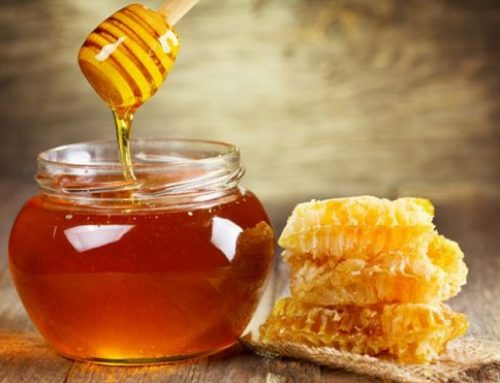 Meet Cameroon, the proud home of pure, natural honey