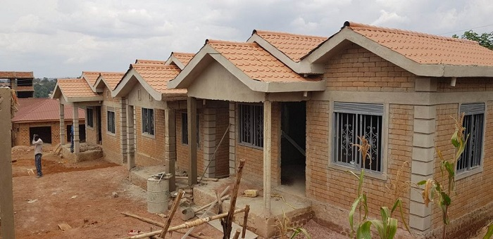 11 Big Business Opportunities in Africa 2021: Affordable Housing