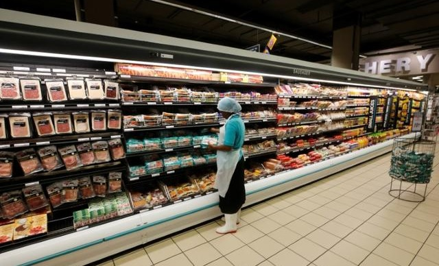 11 Big Business Opportunities in Africa 2021: Branded food products