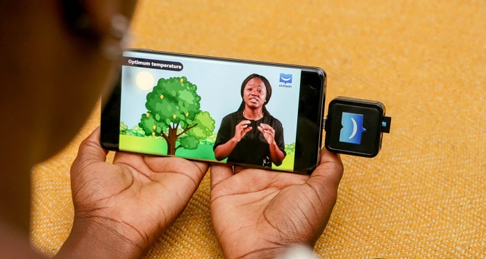 11 Big Business Opportunities in Africa 2021: Virtual Education