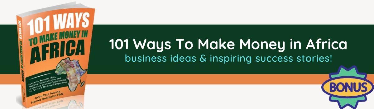 11 Big Business Opportunities in Africa 2021 -- article banner -- bonus 1