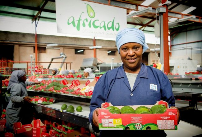 100 Funding Sources for Businesses in Africa -- FinnFund - Africado