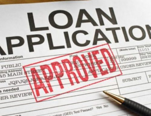 How To Get Business Loans From Banks To Grow And Expand Your Company