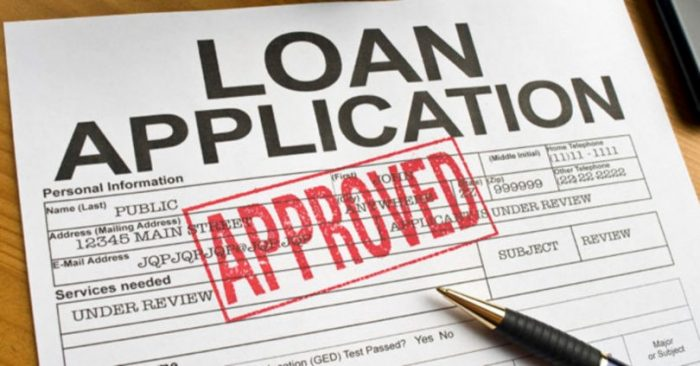 How to get business loans to grow your company -- main image